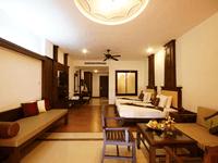 บริการ-รับจอง-ที่พัก-โรงแรม-นาคาปุระ-รีสอร์ท-แอดน์-สปา-กระบี่-อ่าวนาง-ดีลักซ์-พูลเอกเซส-7