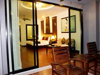 บริการ-รับจอง-ที่พัก-โรงแรม-นาคาปุระ-รีสอร์ท-แอดน์-สปา-กระบี่-อ่าวนาง-ดีลักซ์-พูลเอกเซส