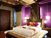 บริการ-รับจอง-ที่พัก-โรงแรม-นาคาปุระ-รีสอร์ท-แอดน์-สปา-กระบี่-อ่าวนาง-วิลล่า-แฟมมิรี่-2