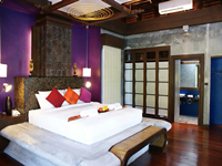 บริการ-รับจอง-ที่พัก-โรงแรม-นาคาปุระ-รีสอร์ท-แอดน์-สปา-กระบี่-อ่าวนาง-วิลล่า-แฟมมิรี่-3