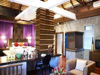 บริการ-รับจอง-ที่พัก-โรงแรม-นาคาปุระ-รีสอร์ท-แอดน์-สปา-กระบี่-อ่าวนาง-วิลล่า-แฟมมิรี่-4