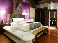 บริการ-รับจอง-ที่พัก-โรงแรม-นาคาปุระ-รีสอร์ท-แอดน์-สปา-กระบี่-อ่าวนาง-วิลล่า-แฟมมิรี่-5