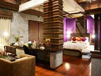 บริการ-รับจอง-ที่พัก-โรงแรม-นาคาปุระ-รีสอร์ท-แอดน์-สปา-กระบี่-อ่าวนาง-วิลล่า-แฟมมิรี่-6