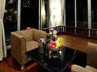 บริการ-รับจอง-ที่พัก-โรงแรม-นาคาปุระ-รีสอร์ท-แอดน์-สปา-กระบี่-อ่าวนาง-วิลล่า-แฟมมิรี่-7