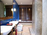 บริการ-รับจอง-ที่พัก-โรงแรม-นาคาปุระ-รีสอร์ท-แอดน์-สปา-กระบี่-อ่าวนาง-วิลล่า-แฟมมิรี่-8