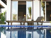 บริการ-รับจอง-ที่พัก-โรงแรม-นาคาปุระ-รีสอร์ท-แอดน์-สปา-กระบี่-อ่าวนาง-วิลล่า-แฟมมิรี่-9