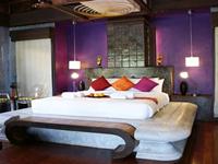 บริการ-รับจอง-ที่พัก-โรงแรม-นาคาปุระ-รีสอร์ท-แอดน์-สปา-กระบี่-อ่าวนาง-วิลล่า-แฟมมิรี่