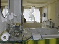 บริการ-รับจอง-ที่พัก-โรงแรม-นาคาปุระ-รีสอร์ท-แอดน์-สปา-กระบี่-อ่าวนาง-11