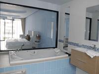 บริการ-รับจอง-ที่พัก-โรงแรม-นาคาปุระ-รีสอร์ท-แอดน์-สปา-กระบี่-อ่าวนาง-12
