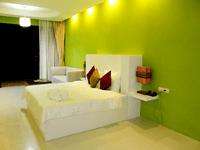 บริการ-รับจอง-ที่พัก-โรงแรม-นาคาปุระ-รีสอร์ท-แอดน์-สปา-กระบี่-อ่าวนาง-2