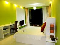 บริการ-รับจอง-ที่พัก-โรงแรม-นาคาปุระ-รีสอร์ท-แอดน์-สปา-กระบี่-อ่าวนาง-3