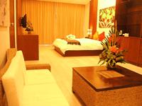 บริการ-รับจอง-ที่พัก-โรงแรม-นาคาปุระ-รีสอร์ท-แอดน์-สปา-กระบี่-อ่าวนาง-4