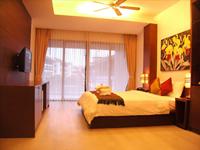 บริการ-รับจอง-ที่พัก-โรงแรม-นาคาปุระ-รีสอร์ท-แอดน์-สปา-กระบี่-อ่าวนาง-5