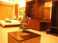 บริการ-รับจอง-ที่พัก-โรงแรม-นาคาปุระ-รีสอร์ท-แอดน์-สปา-กระบี่-อ่าวนาง-6