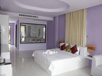 บริการ-รับจอง-ที่พัก-โรงแรม-นาคาปุระ-รีสอร์ท-แอดน์-สปา-กระบี่-อ่าวนาง-7