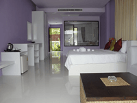 บริการ-รับจอง-ที่พัก-โรงแรม-นาคาปุระ-รีสอร์ท-แอดน์-สปา-กระบี่-อ่าวนาง-8