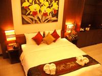 บริการ-รับจอง-ที่พัก-โรงแรม-นาคาปุระ-รีสอร์ท-แอดน์-สปา-กระบี่-อ่าวนาง