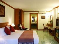 บีสเทอเรซ-กระบี่-รับจอง-ที่พัก-โรงแรม-ราคา-เป็นกันเอง-2
