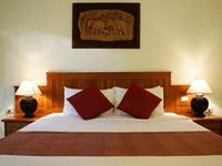 บีสเทอเรซ-กระบี่-รับจอง-ที่พัก-โรงแรม-ราคา-เป็นกันเอง-3