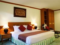 บีสเทอเรซ-กระบี่-รับจอง-ที่พัก-โรงแรม-ราคา-เป็นกันเอง-4