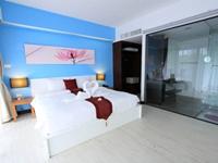 บีสเทอเรซ-ที่พัก-ราคาถูก-กระบี่-รับจอง-โรงแรม-ทั่วไทย-2