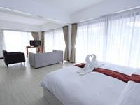 บีสเทอเรซ-ที่พัก-ราคาถูก-กระบี่-รับจอง-โรงแรม-ทั่วไทย-3
