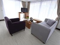 บีสเทอเรซ-ที่พัก-ราคาถูก-กระบี่-รับจอง-โรงแรม-ทั่วไทย-4