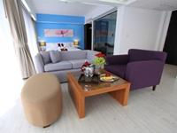 บีสเทอเรซ-ที่พัก-ราคาถูก-กระบี่-รับจอง-โรงแรม-ทั่วไทย-5