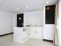 บีสเทอเรซ-ที่พัก-ราคาถูก-กระบี่-รับจอง-โรงแรม-ทั่วไทย-6