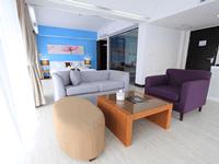 บีสเทอเรซ-ที่พัก-ราคาถูก-กระบี่-รับจอง-โรงแรม-ทั่วไทย