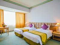 ภูเก็ต-ที่พัก-ราคา-ถูก-โรงแรม-เมโทรโพล-ห้อง-ดีลักซ์-2