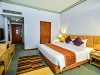 ภูเก็ต-ที่พัก-ราคา-ถูก-โรงแรม-เมโทรโพล-ห้อง-ดีลักซ์