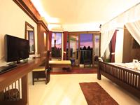รับจอง-ที่พัก-โรงแรม-ราคาถูก-ดีอันดามัน-กระบี่-ห้อง-ดีลักซ์-2