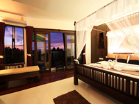 รับจอง-ที่พัก-โรงแรม-ราคาถูก-ดีอันดามัน-กระบี่-ห้อง-ดีลักซ์-3