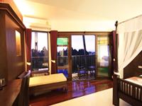 รับจอง-ที่พัก-โรงแรม-ราคาถูก-ดีอันดามัน-กระบี่-ห้อง-ดีลักซ์-4