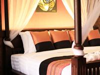 รับจอง-ที่พัก-โรงแรม-ราคาถูก-ดีอันดามัน-กระบี่-ห้อง-ดีลักซ์-5