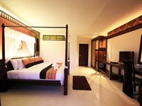 รับจอง-ที่พัก-โรงแรม-ราคาถูก-ดีอันดามัน-กระบี่-ห้อง-ดีลักซ์