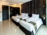 รับจอง-ที่พัก-โรงแรม-ในกระบี่-อ่าว-นาง-วีว่า-รีสอร์ท-หาดนพรัตน์-ห้อง-ดีลักซ์-2