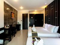 รับจอง-ที่พัก-โรงแรม-ในกระบี่-อ่าว-นาง-วีว่า-รีสอร์ท-หาดนพรัตน์-ห้อง-ดีลักซ์-3