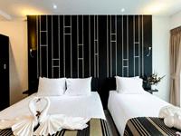 รับจอง-ที่พัก-โรงแรม-ในกระบี่-อ่าว-นาง-วีว่า-รีสอร์ท-หาดนพรัตน์-ห้อง-ดีลักซ์-4