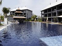 รับจอง-โรงแรม-ที่พัก-นาคาปุระ-รีสอร์ท-แอดน์-สปา-กระบี่-3