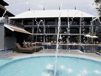 รับจอง-โรงแรม-ที่พัก-นาคาปุระ-รีสอร์ท-แอดน์-สปา-กระบี่-4