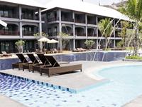 รับจอง-โรงแรม-ที่พัก-นาคาปุระ-รีสอร์ท-แอดน์-สปา-กระบี่-5