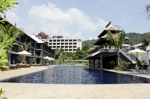 รับจอง-โรงแรม-ที่พัก-นาคาปุระ-รีสอร์ท-แอดน์-สปา-กระบี่