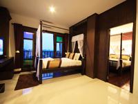 รับ-จอง-ที่พัก-ราคาถูก-โรงแรม-ดีอันดามัน-กระบี่-ห้อง-แฟมมิรี่-2