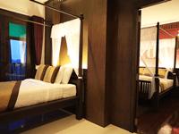 รับ-จอง-ที่พัก-ราคาถูก-โรงแรม-ดีอันดามัน-กระบี่-ห้อง-แฟมมิรี่-3
