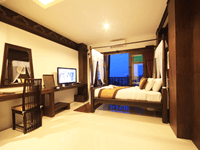 รับ-จอง-ที่พัก-ราคาถูก-โรงแรม-ดีอันดามัน-กระบี่-ห้อง-แฟมมิรี่-4