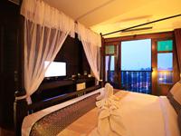 รับ-จอง-ที่พัก-ราคาถูก-โรงแรม-ดีอันดามัน-กระบี่-ห้อง-แฟมมิรี่-5
