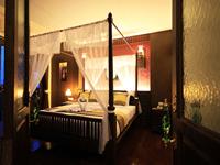 รับ-จอง-ที่พัก-ราคาถูก-โรงแรม-ดีอันดามัน-กระบี่-ห้อง-แฟมมิรี่