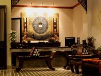 รับ-จอง-ที่พัก-ราคา-ถูก-กระบี่-บ้านอันดามัน-ใน-เมือง-3-ดาว-2